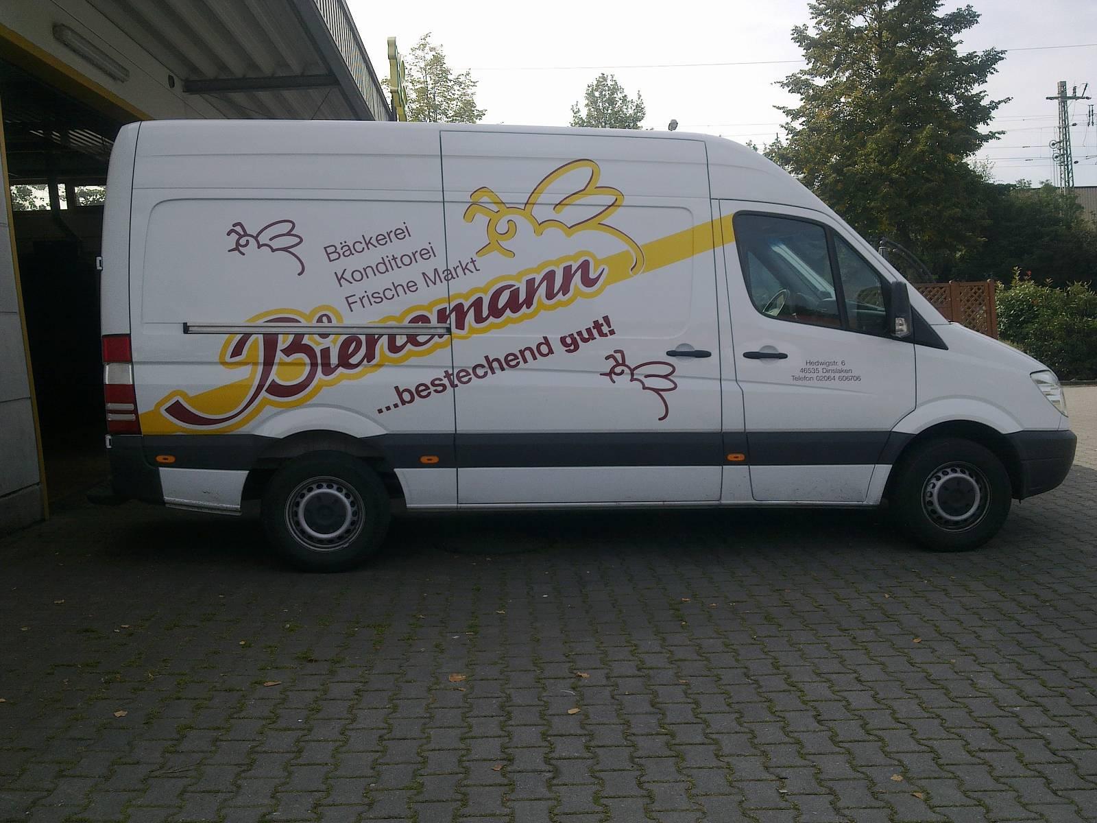 beschriftung_auto_bienemann