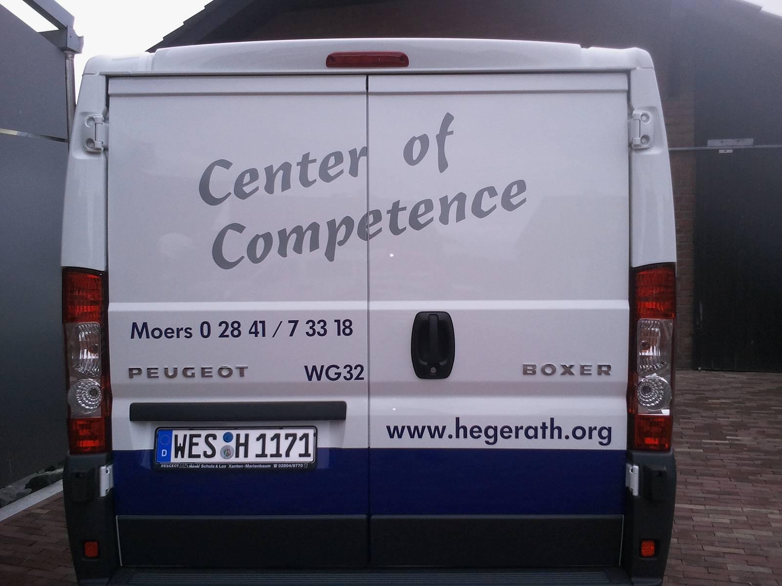 hegerath_3