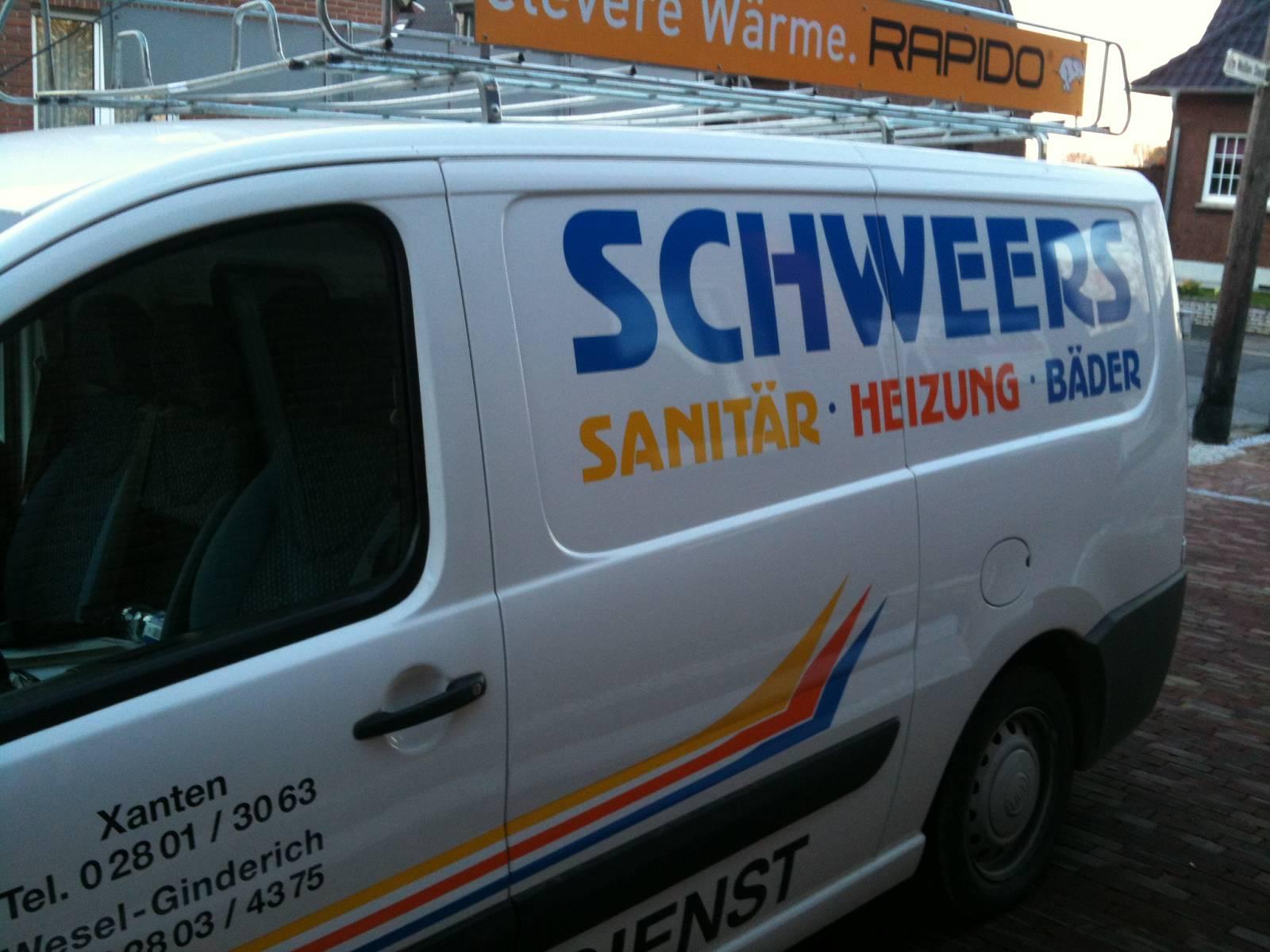 schweers_1