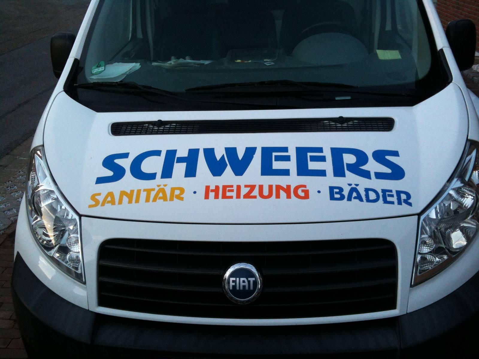 schweers_2