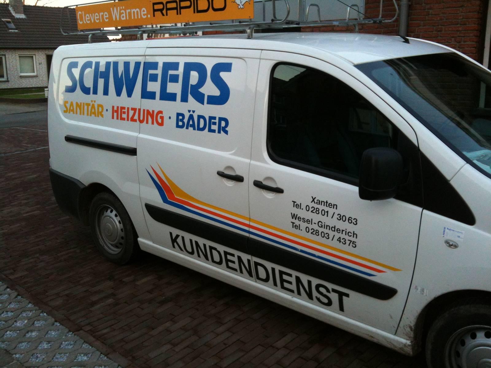 schweers_3