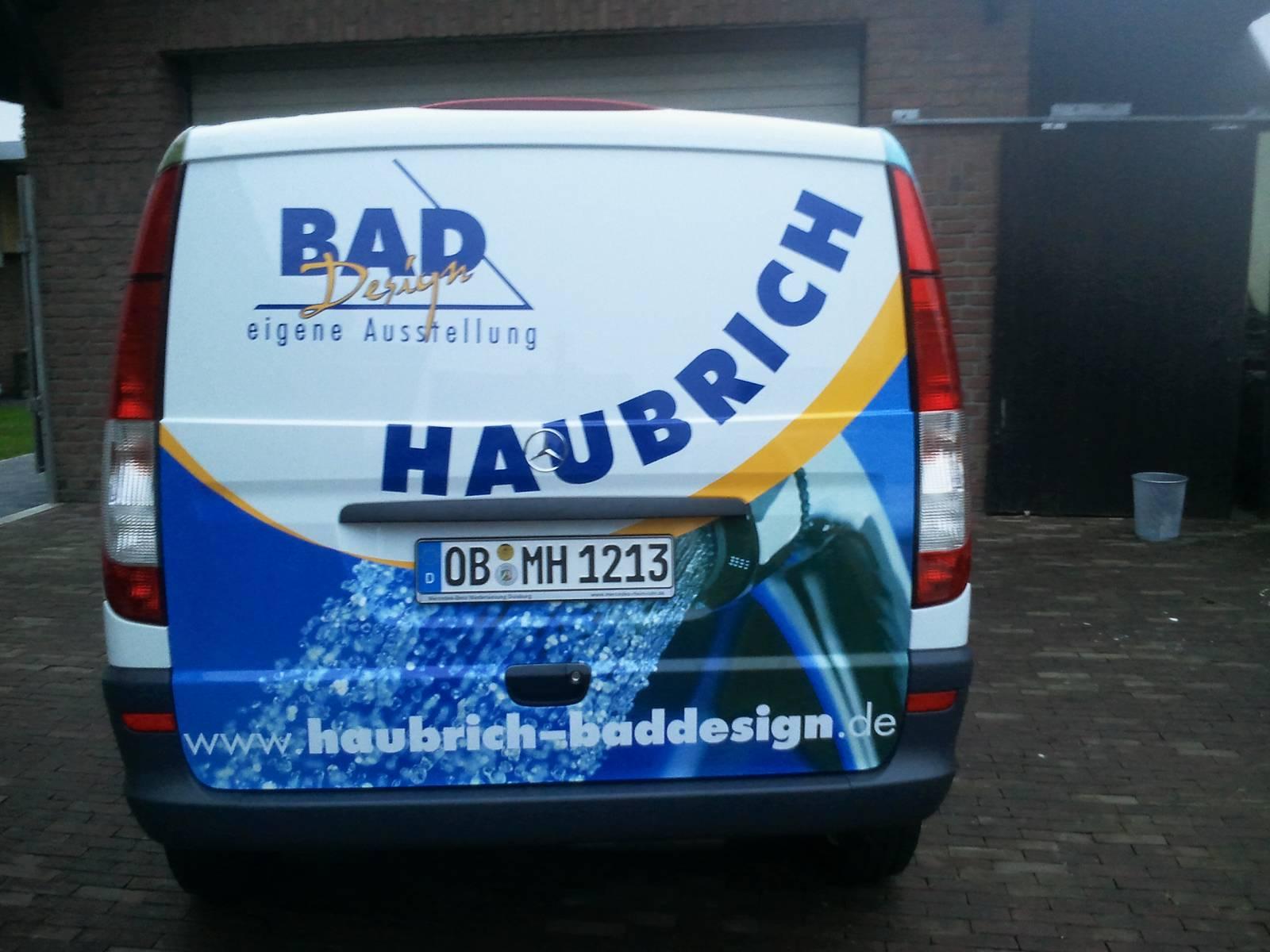 vollfolierung_haubrich_2