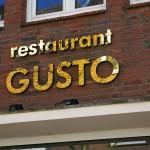 Gusto_Tagesbilder_104_(1600_x_1200)