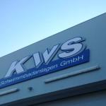 KWS_Neonbeleuchtet_(1600_x_1200)