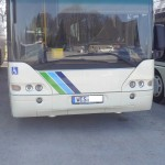 vollfolierung_bus_termath2