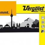 Conti_VergoelstDuesseldorf_Wand_17920x3300_02_RZ_(1600_x_1200)